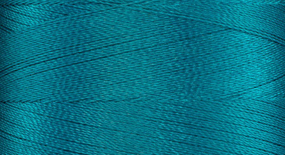 atoll blue
